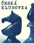 Česká klubovka